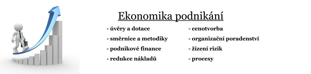 Banner-ekonomika